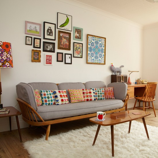 Retro-Living-Room-Style-at-Home-Housetohome