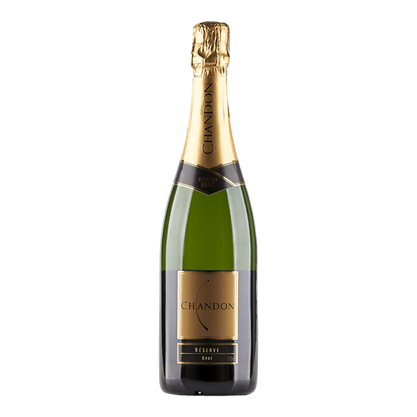 0000694_espumante-chandon-reserve-brut-750ml