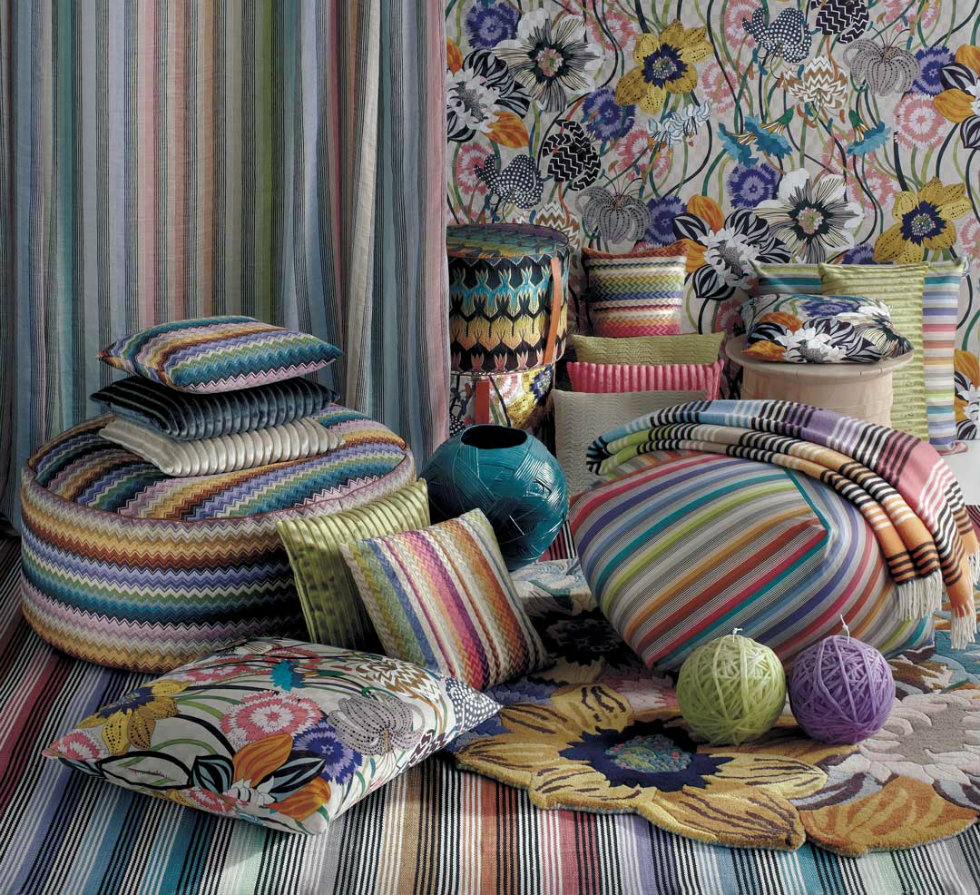 Missoni-Home-highlights-at-Maison-et-Objet-Paris-2015-1