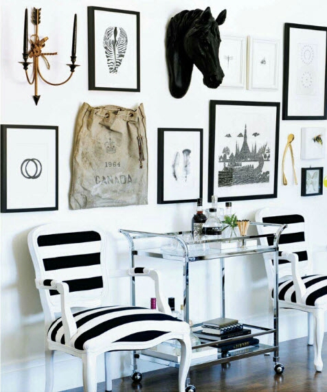 mequetrefismos-decoracao-animal-print-sala-1-1