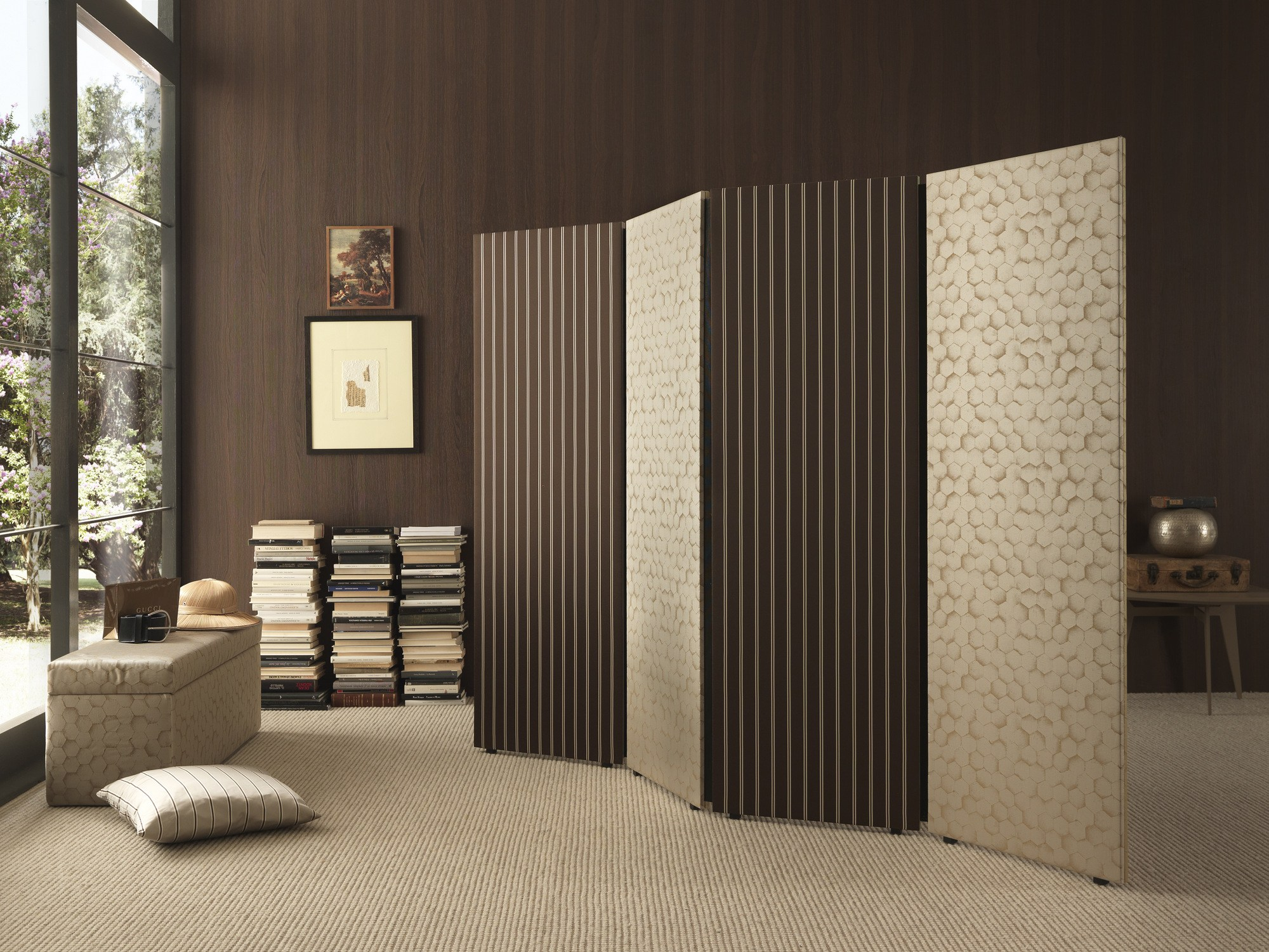 ARCHIPRODUCTS-C