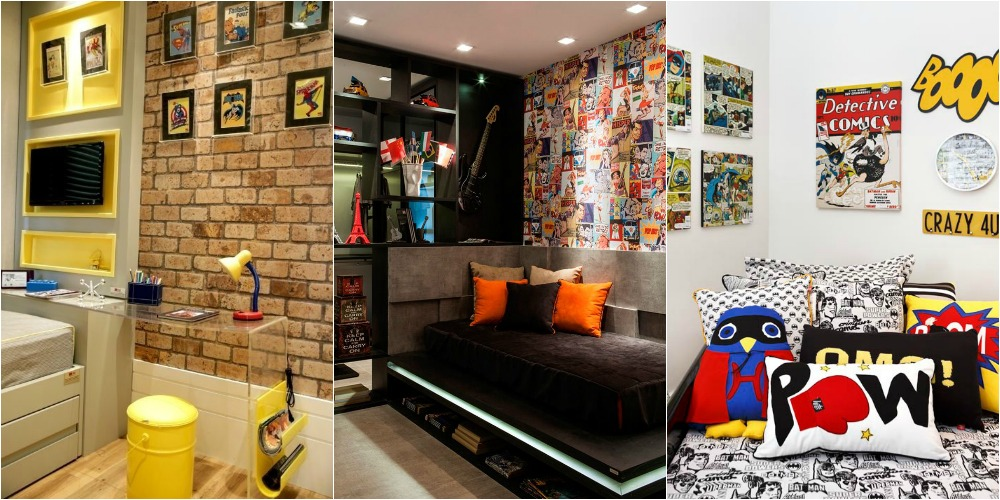 SUPER-HEROIS-DECORACAO-1