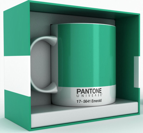 pantone-coffee-mug-emerald-green-color-of-the-year-2013