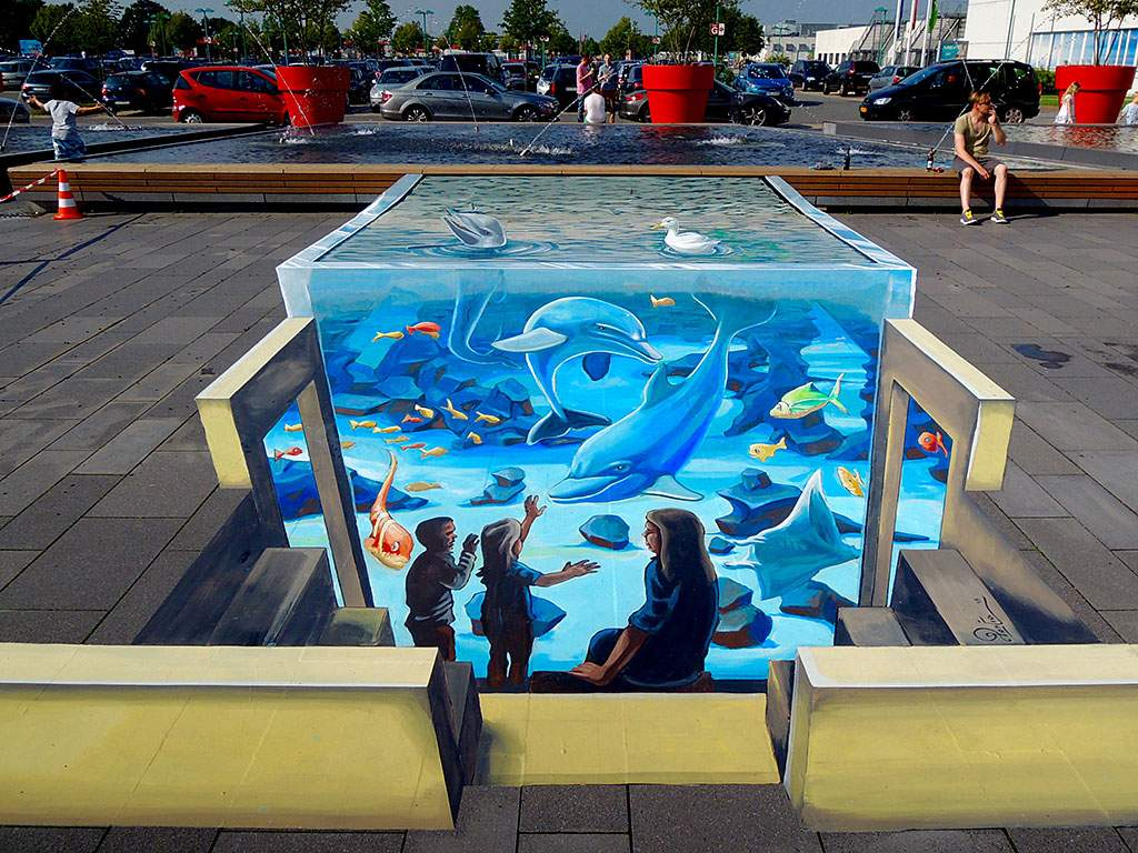 streetpainting3d-c-2