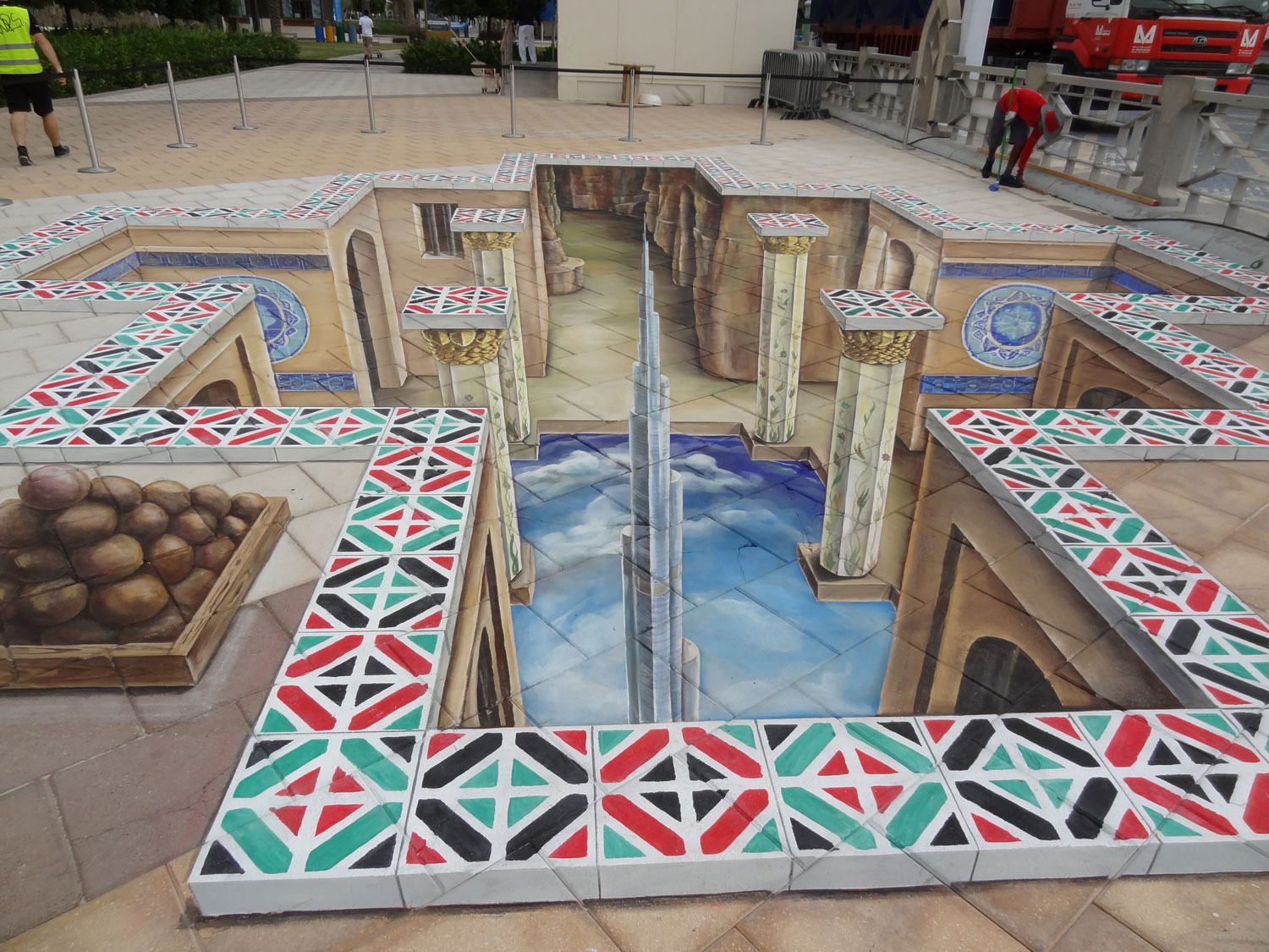 streetpainting3d-c-3
