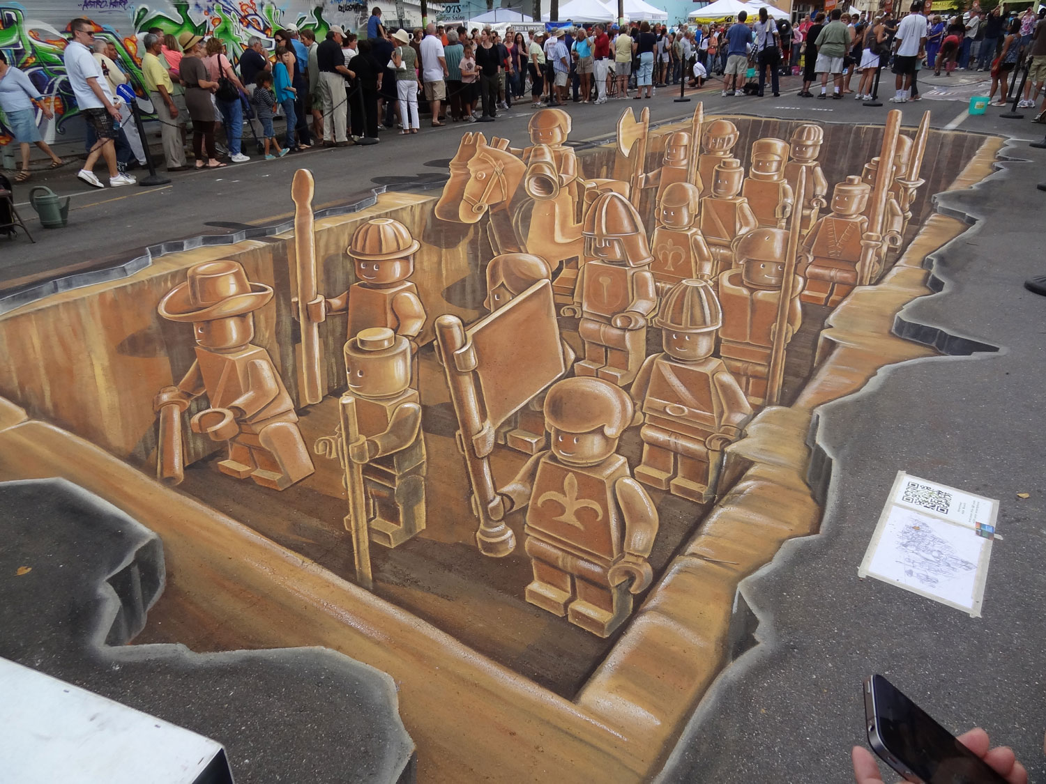 streetpainting3d-c