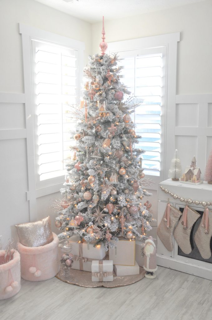 blush-pink-and-white-christmas-tree-by-karas-party-ideas-kara-allen-for-michaels-dream-tree-challenge-2016-2