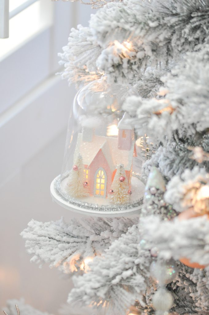 blush-pink-and-white-christmas-tree-by-karas-party-ideas-kara-allen-for-michaels-dream-tree-challenge-2016-32