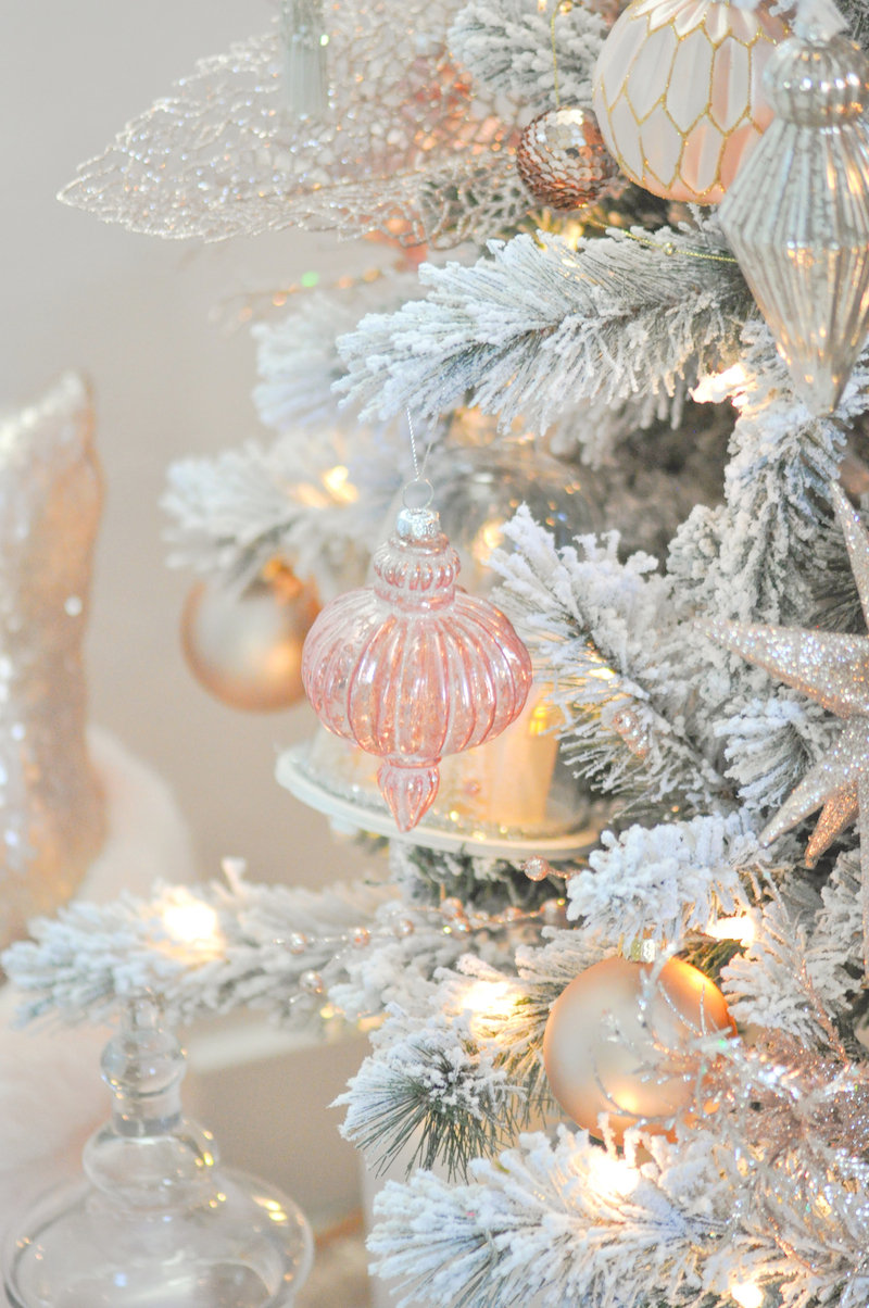 blush-pink-and-white-christmas-tree-by-karas-party-ideas-kara-allen-for-michaels-dream-tree-challenge-2016-45