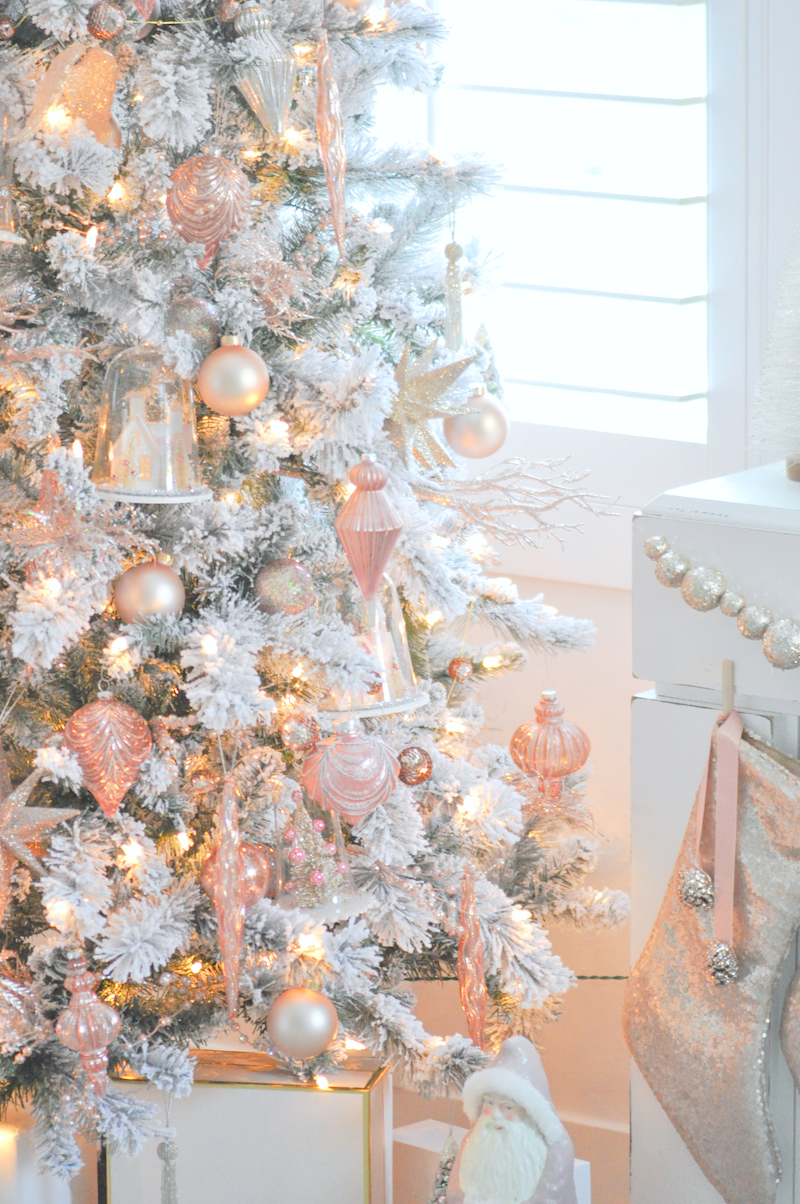 blush-pink-and-white-christmas-tree-by-karas-party-ideas-kara-allen-for-michaels-dream-tree-challenge-2016-73