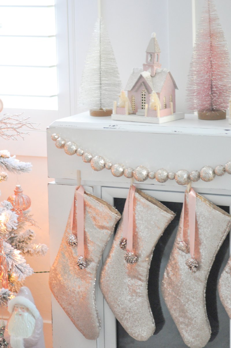 blush-pink-and-white-christmas-tree-by-karas-party-ideas-kara-allen-for-michaels-dream-tree-challenge-2016-82