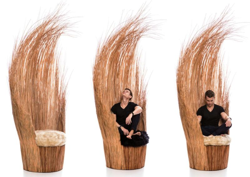 Savanna-wicker-branches-chair-by-Tiago-Curioni_6